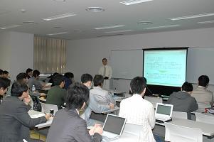 OSC_1.JPGのサムネール画像